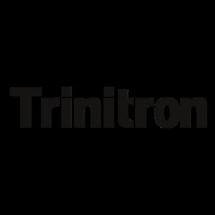"""36"""" (86cm) Widescreen Fd Trinitron WEGA TV"""