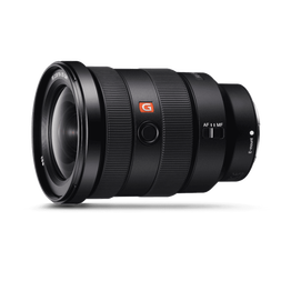 Full Frame E-Mount FE 16-35mm F2.8 GM, , hi-res