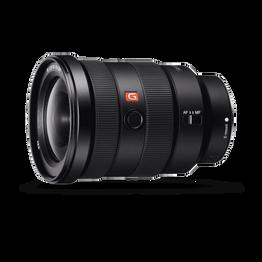 Full Frame E-Mount FE 16-35mm F2.8 GM, , hi-res
