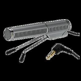 ECM-Z60 Recording Microphone, , hi-res