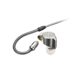 IER-Z1R Signature Series In-ear Headphones, , lifestyle-image