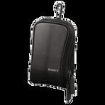 Soft Carrying Case (Black), , hi-res