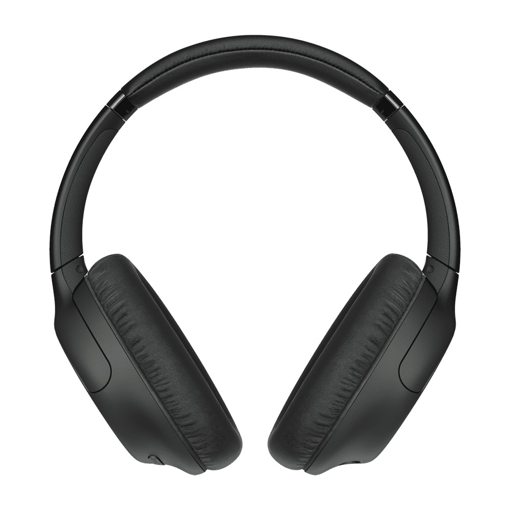WH-CH710N Wireless Noise Cancelling Headphone, , product-image
