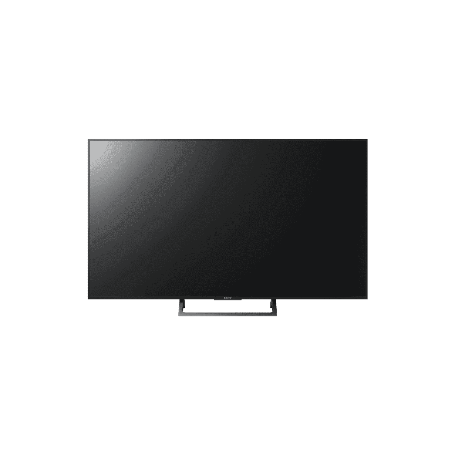 sony tv accessories. 43\ sony tv accessories
