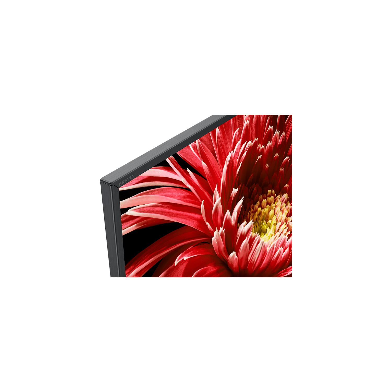 "65"" X85G LED 4K Ultra HD High Dynamic Range Smart Android TV"