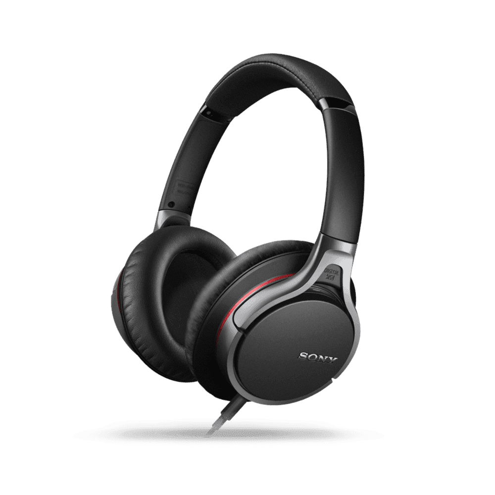 10RNC Noise Cancelling Headphones