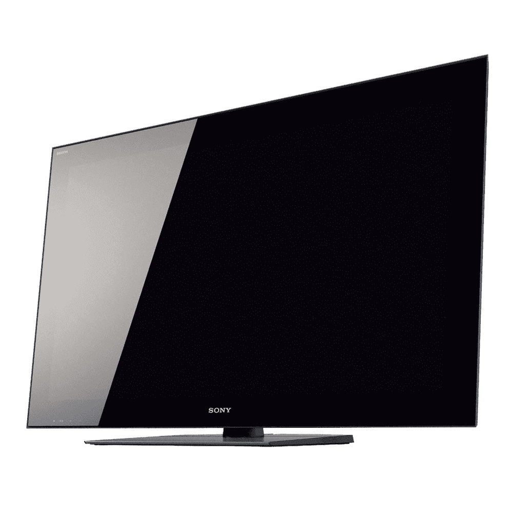 40INCH HX700 SERIES LCD TV