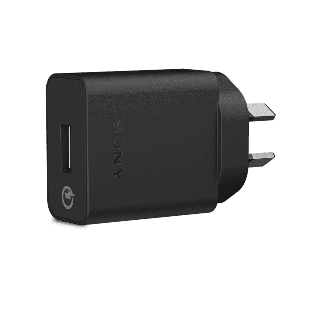 QC2.0 FAST CHARGER UCH10  1292 4328