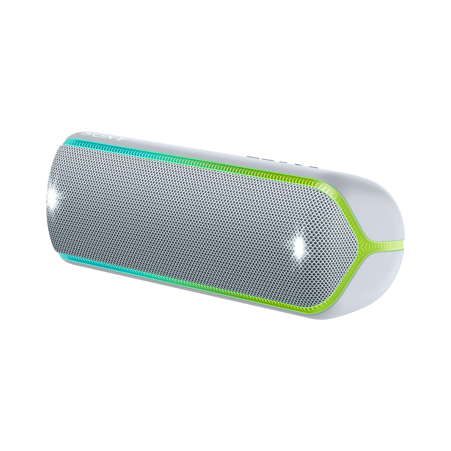 XB32 EXTRA BASS Portable BLUETOOTH Speaker (Grey)