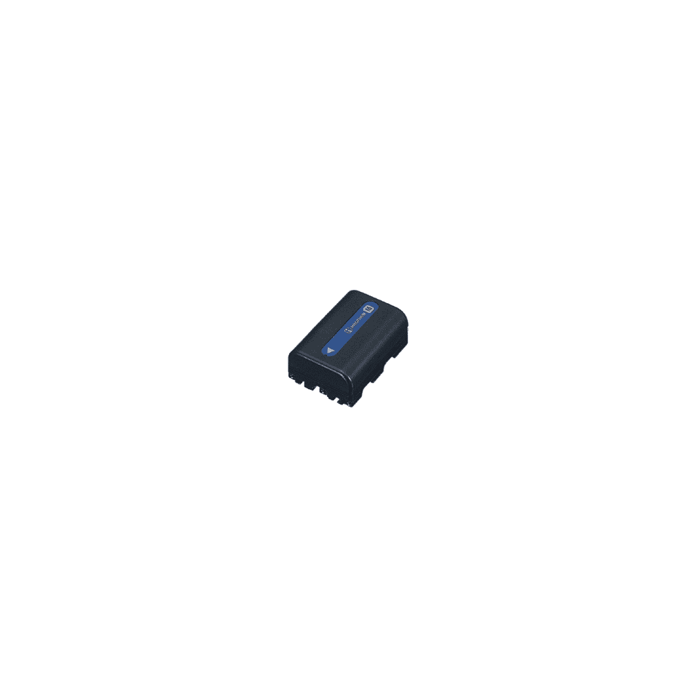 M SERIES HANDYCAM BATTERY SMALL